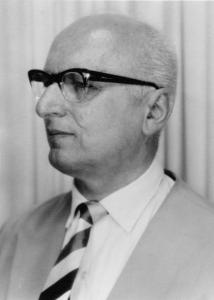 Franz Falk