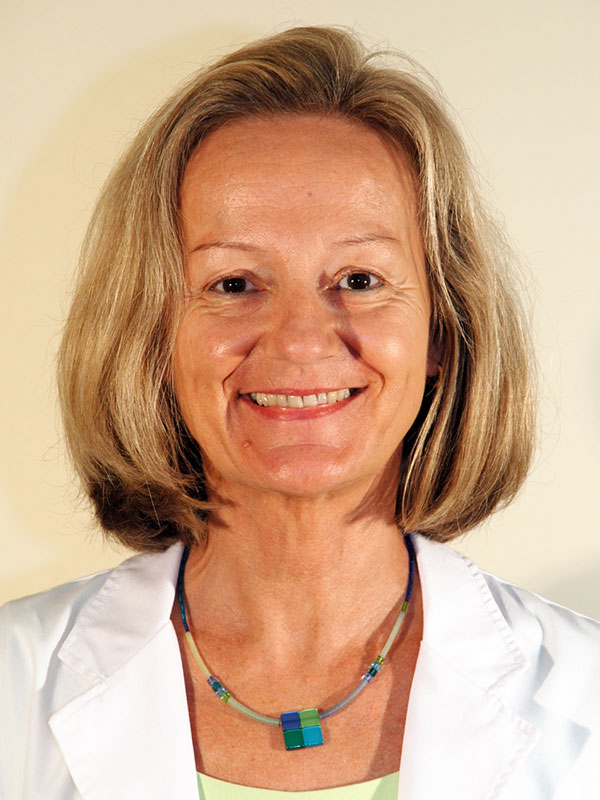Jutta Tenbrock