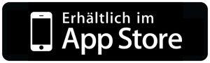 """""""Deine Apotheke"""" im App Store"""