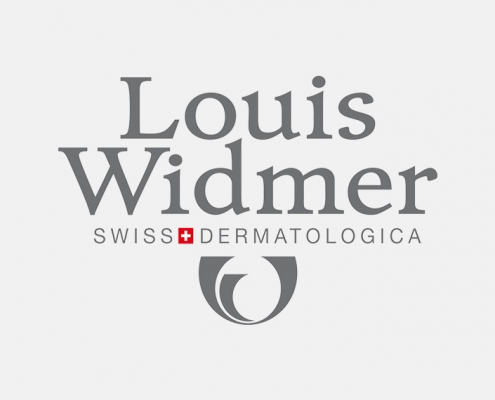 Louis Widmer Logo