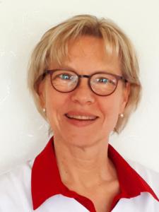 Christine Gerdum